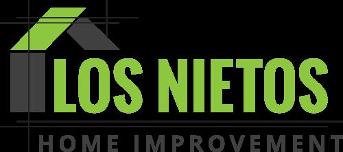 Los Nietos Home Improvement